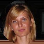 "<p class=""testi-nume"">Andreea Mois</p><p class=""testi-functie"">Antrepreneur</p>"