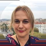 """<p class=""""testi-nume"""">Božica Šabić</p><p class=""""testi-functie"""">Sales Manager, Croatia</p>"""