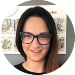 "<p class=""testi-nume"">Vesna Bajramović</p><p class=""testi-functie"">Business Development Manager, BiH</p>"