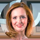 """<p class=""""testi-nume"""">Iulia Stan</p><p class=""""testi-functie"""">Marketing Director EMEA</p>"""