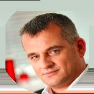 "<p class=""testi-nume"">Ivo Matulja</p><p class=""testi-functie"">General Manager Adria-Balkan</p>"