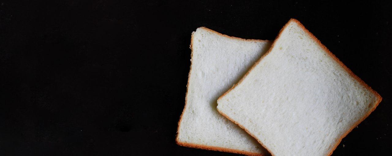 De ce NU carbohidraților rafinați. O perspectiva științifică