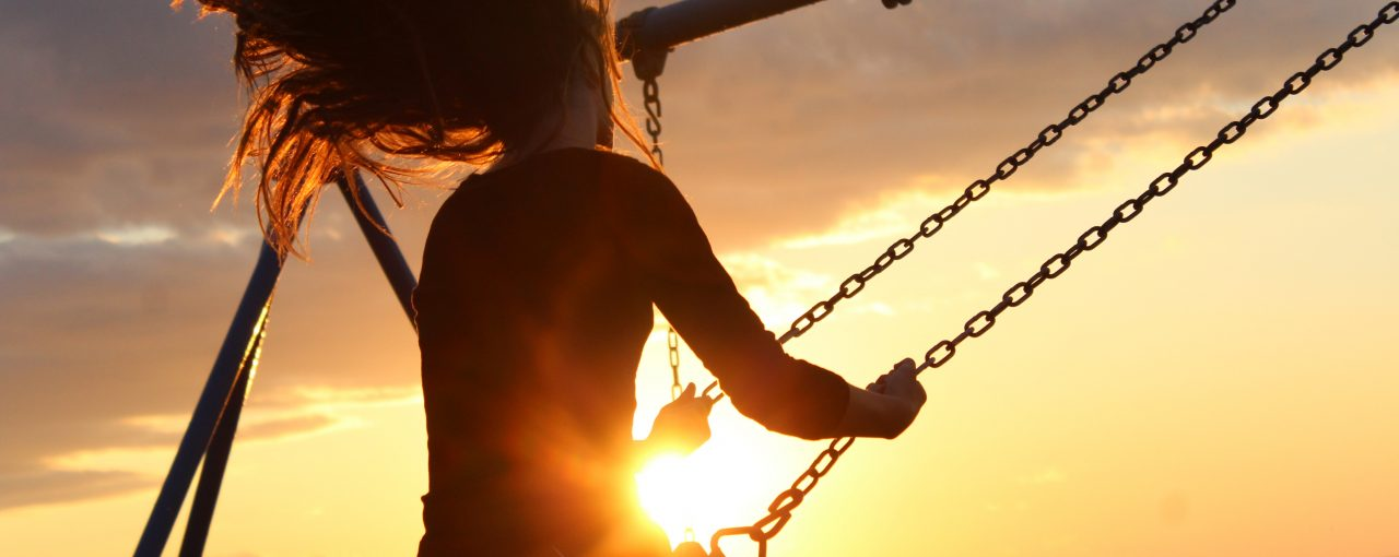 """Adaptarea la """"fericire"""". De ce nu poate fi ca la inceput."""