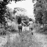Relații, fericire și adaptare. Partea 1